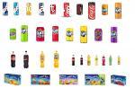 Αναψυκτικα, Ενεργειακα, Coca Cola Red Bull